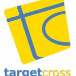 LogoTargetCross