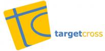TargetCrossLogo