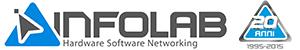 logo Infolab 20_2