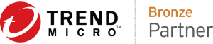 TM_Partner-Program_Bronze_Logo_150331