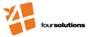 foursolution