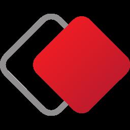 Scarica AnyDesk v3.7.0