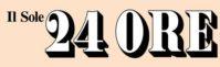 """Infolab: articolo su """"Il Sole 24 ORE"""""""